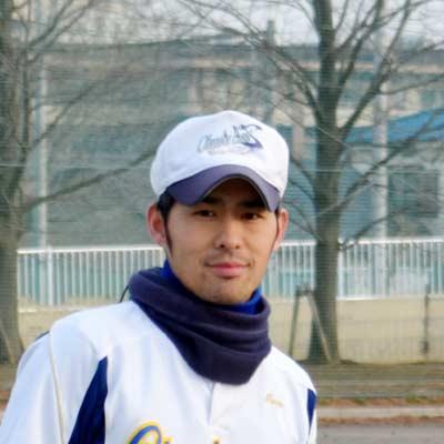 KAZUHIKO SHIOBARA