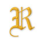 【公式】レアルズのInstagram