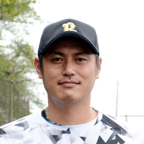 TAKATOSHI MATSUURA