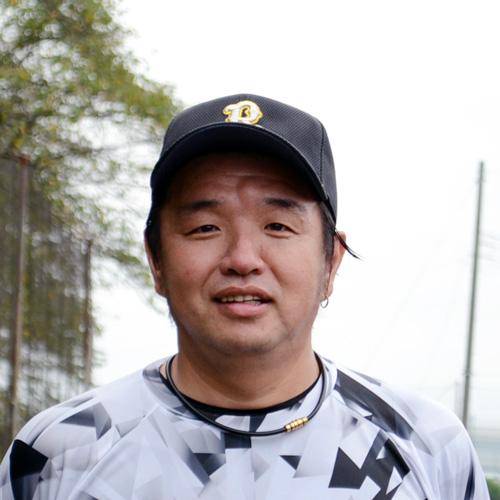 TAKAHIDE HORIE