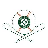 川口市ソフトボール協会